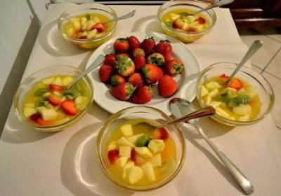 Bed And Breakfast Affittacamere Al Galileo Siciliano